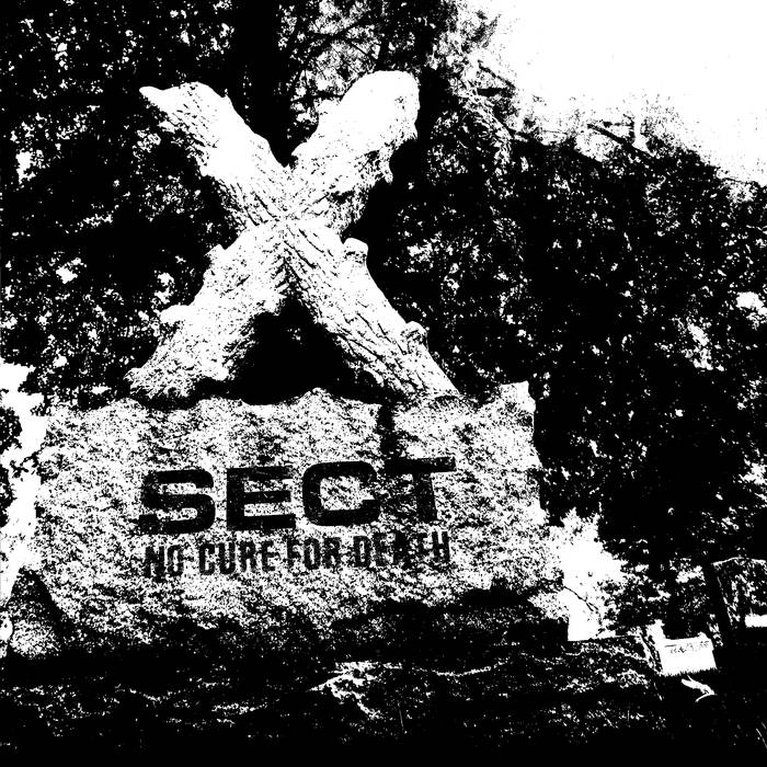 Sect – No Cure for Death(Review)