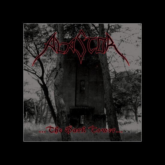 Alastor – The Dark Tower (Review)