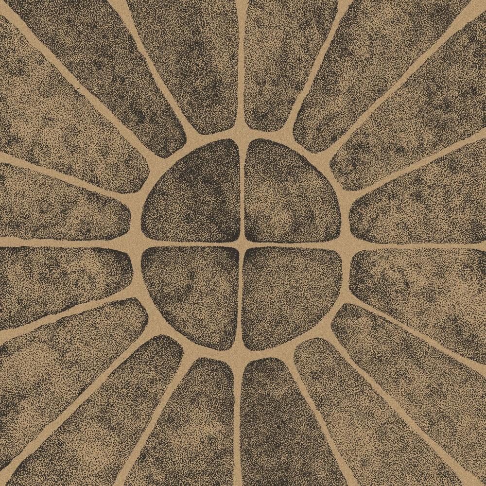 Bhleg – Solarmegin(Review)