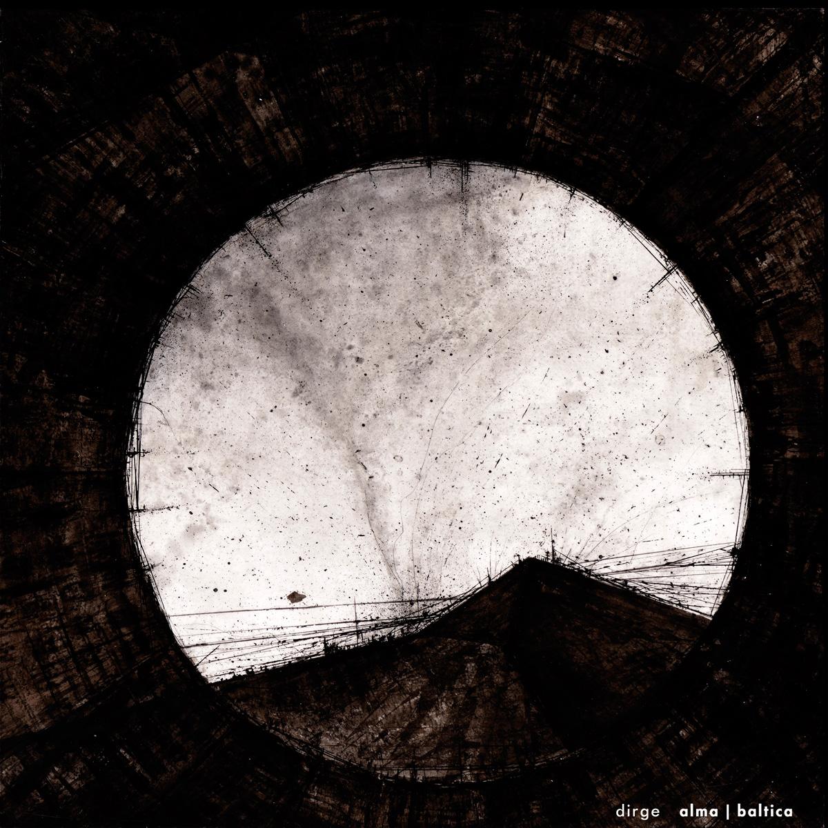 Dirge – Alma | Baltica(Review)