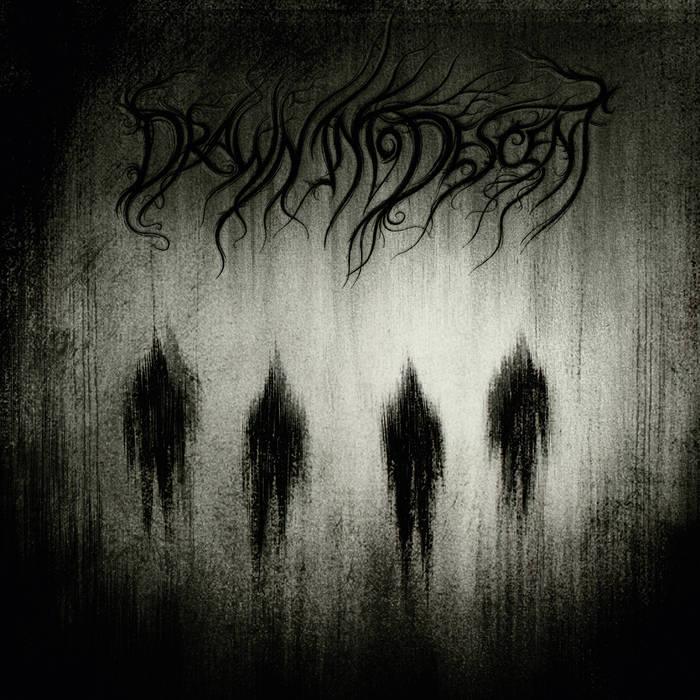 Drawn into Descent – Drawn into Descent(Review)