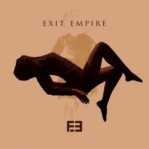Exit Empire