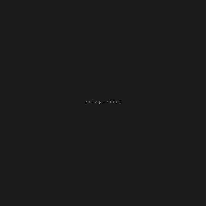 Extravaganza – Priepuoliai(Review)