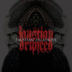 Faustian Dripfeed