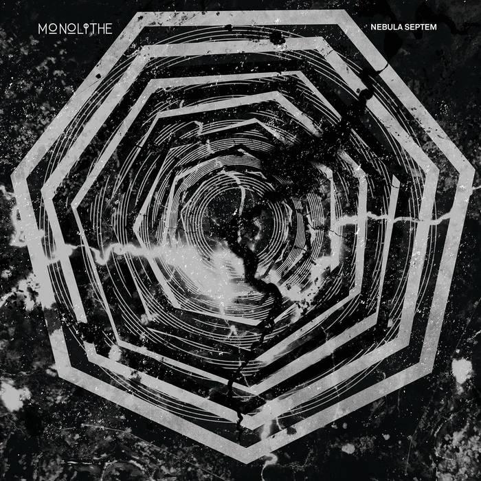 Monolithe – Nebula Septem(Review)