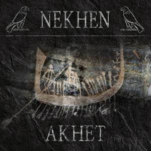 Nekhen