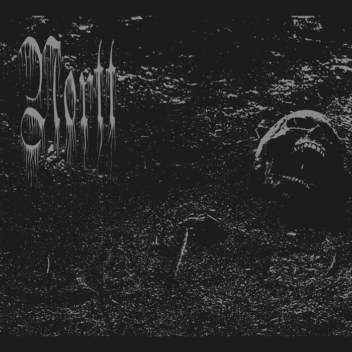 Nortt – Endeligt(Review)