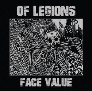 Of Legions