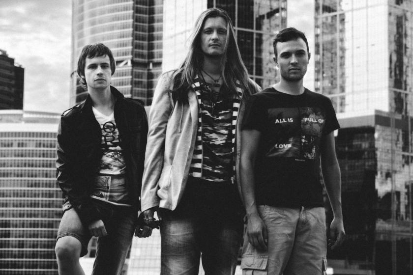 Starsoup Band