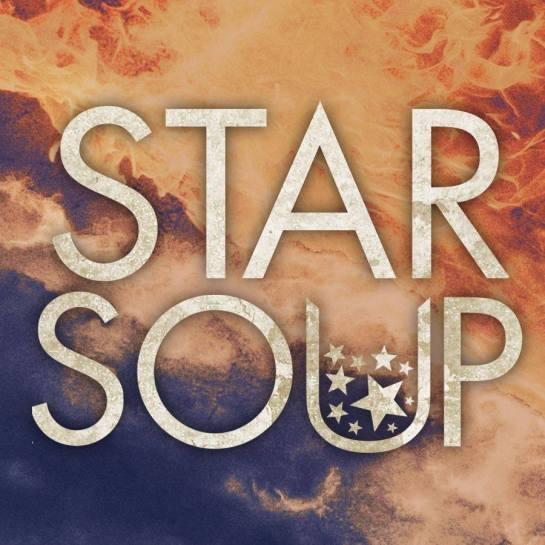 Starsoup Header