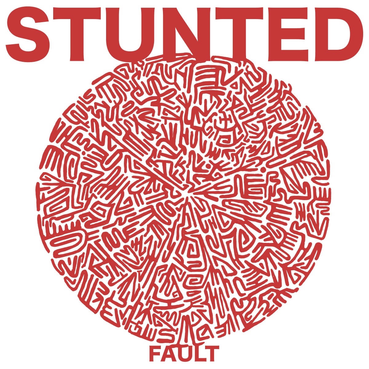 Stunted – Fault (Review)