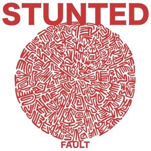 Stunted
