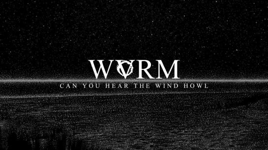 WVRM Header