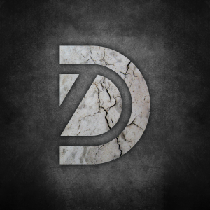 Defecto Logo