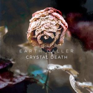 Earth Caller