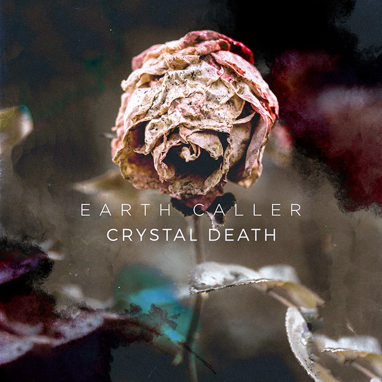 Earth Caller – Crystal Death (Review)