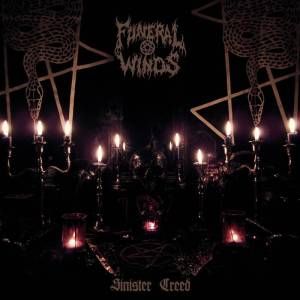 Funeral Winds