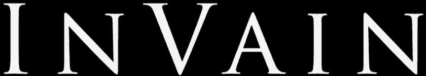 In Vain Logo