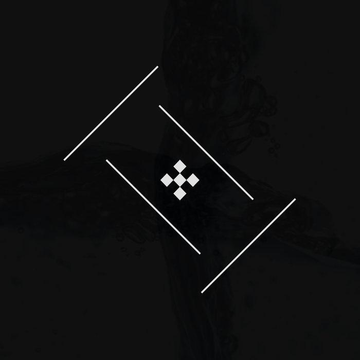 Novaria – EP1(Review)
