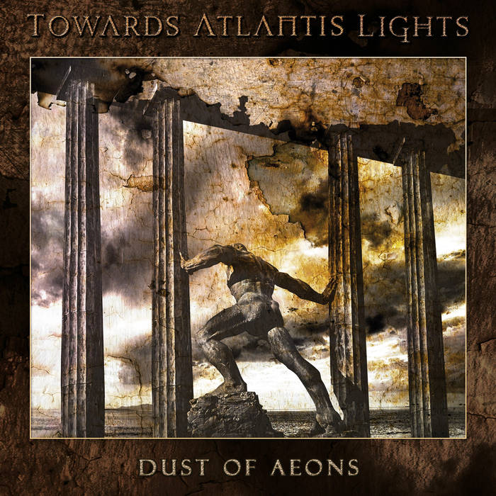 Towards Atlantis Lights – Dust of Aeons (Review)