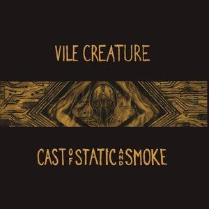 Vile Creature