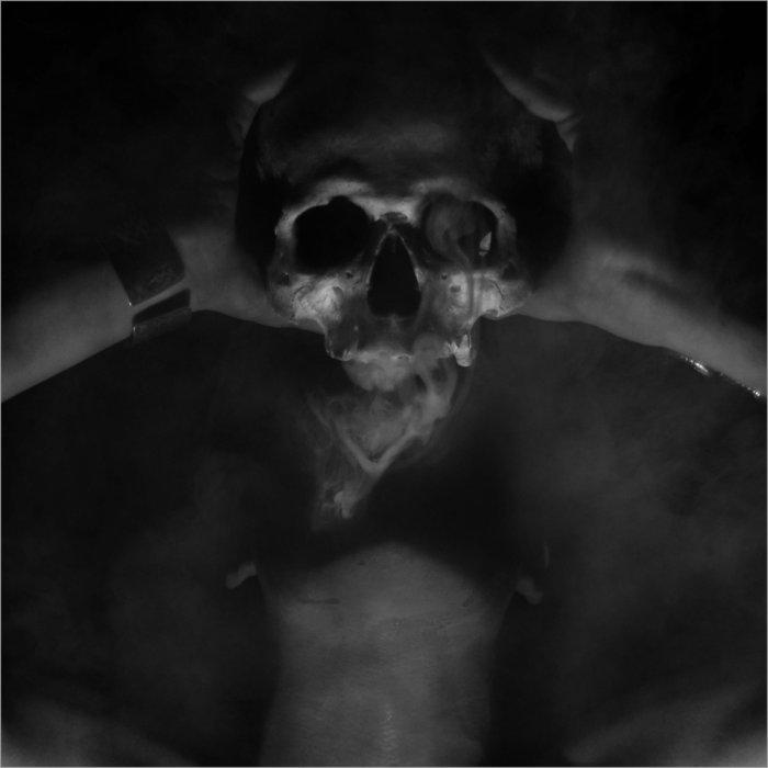 Balmog – Vacuum(Review)