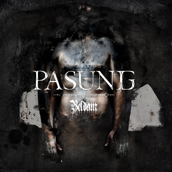 Beldam – Pasung (Review)