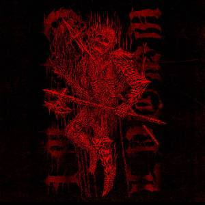 Crawl Leviathan