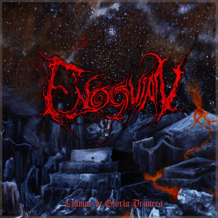 Enoquian – Llamas de Gloria Primera(Review)