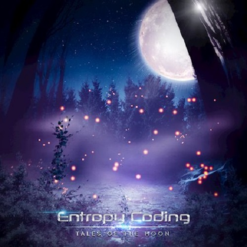 Entropy Coding – Tales of the Moon(Review)