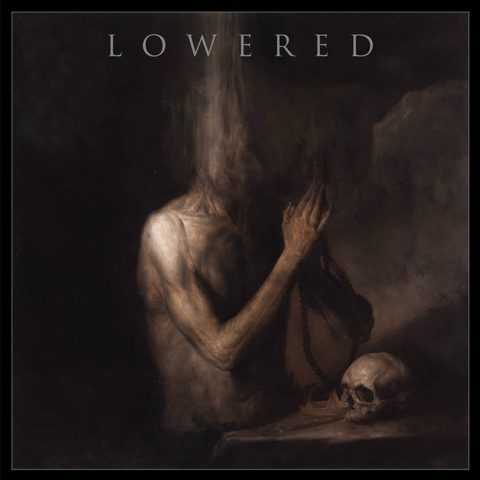 Lowered – Lowered (Review)
