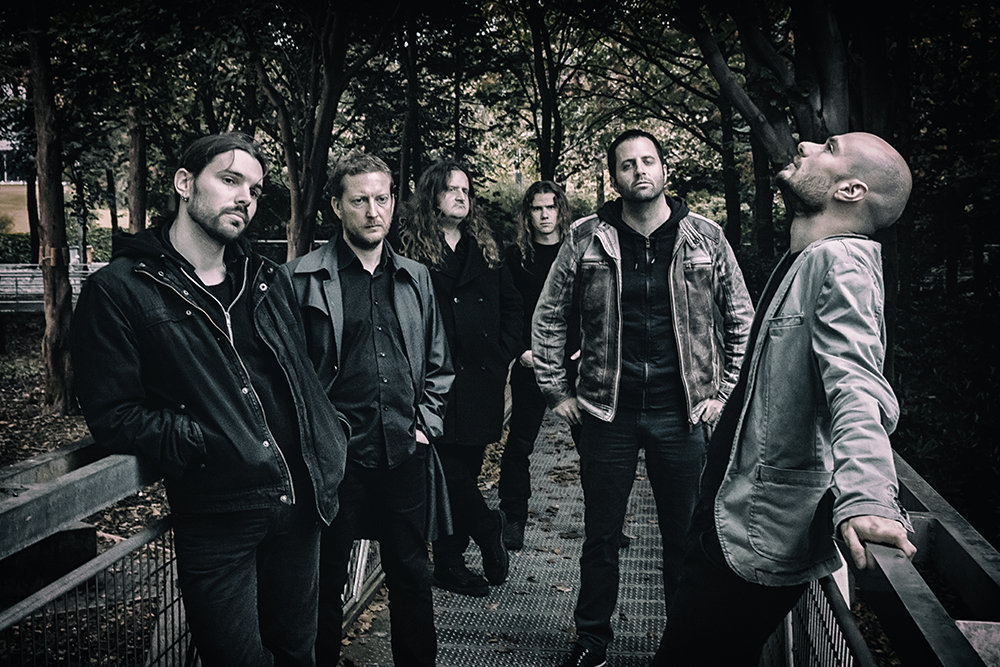 Interview with Monolithe