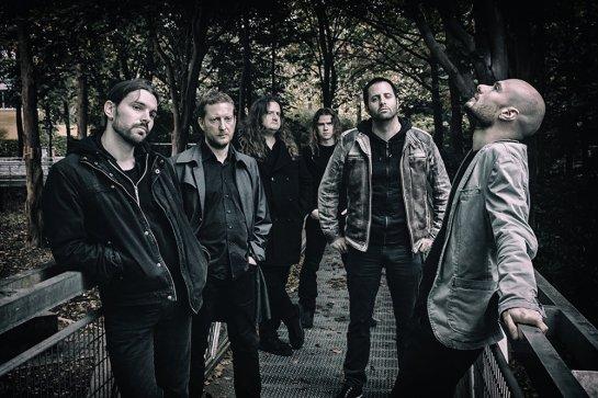 Monolithe Band