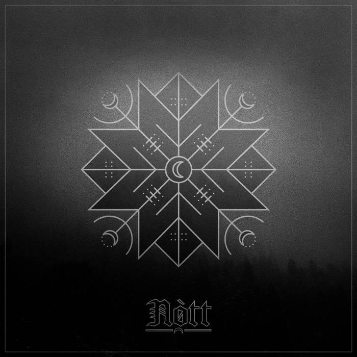 Nòtt – Nòtt(Review)