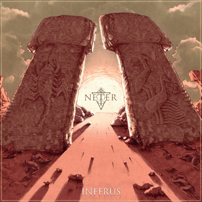 Neter – Inferus (Review)