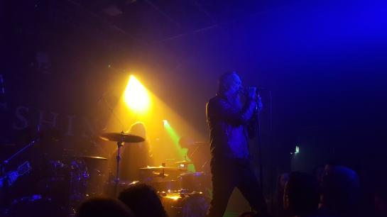 Outshine Live