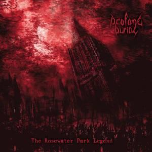 Profane Burial