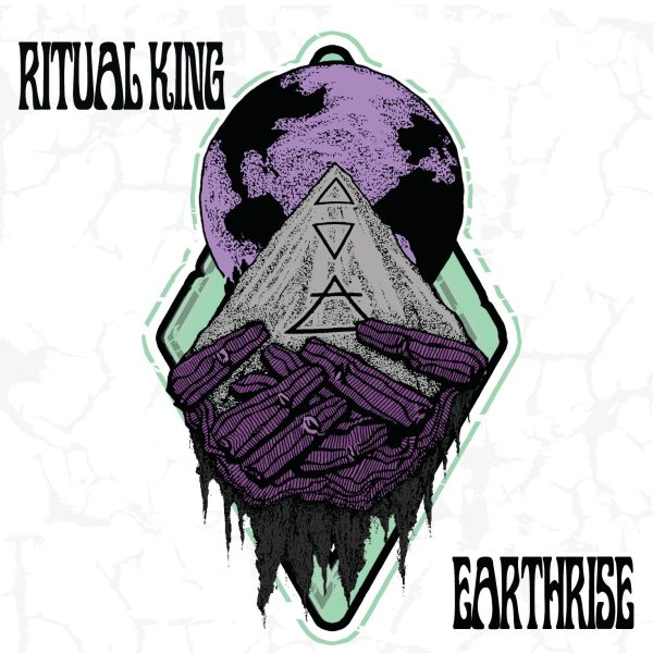 Ritual King – Earthrise(Review)