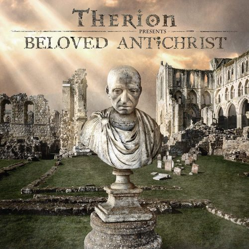 Therion – Beloved Antichrist(Review)