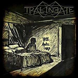 Tralineate