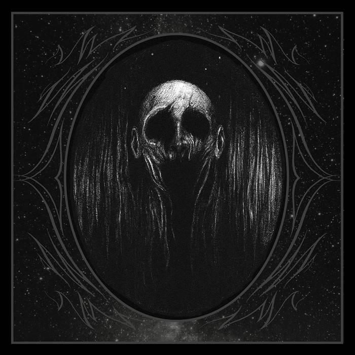 Veiled – Black Celestial Orbs(Review)