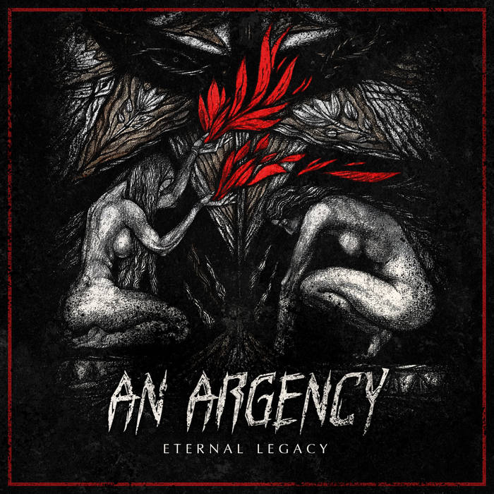 An Argency – Eternal Legacy(Review)