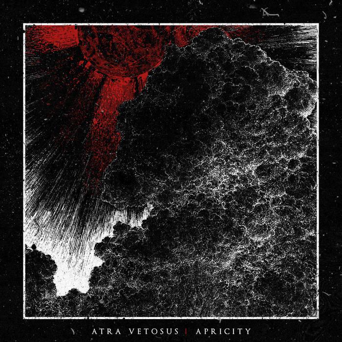 Atra Vetosus – Apricity(Review)