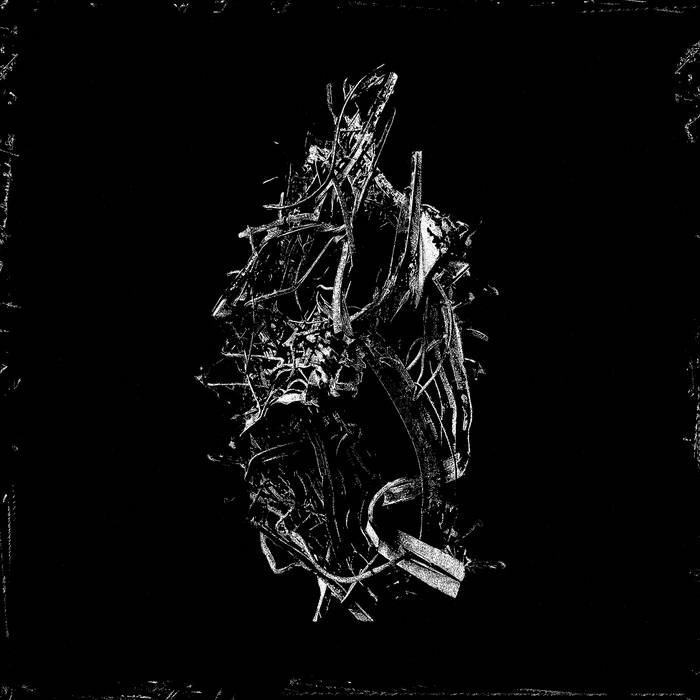 Dagger Lust – Siege Bondage Adverse to the Godhead(Review)
