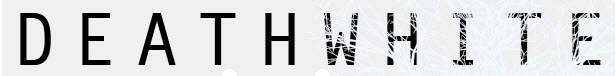 Deathwhite Logo