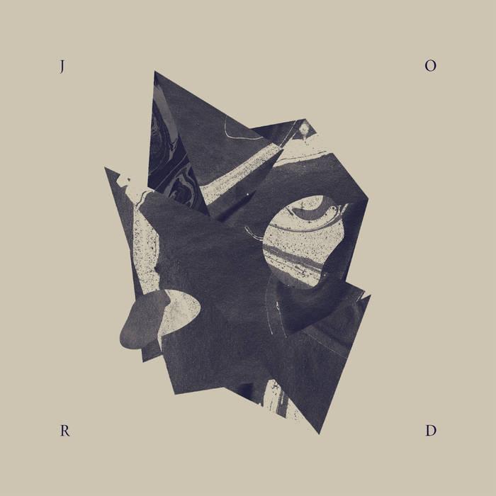 Møl – Jord(Review)