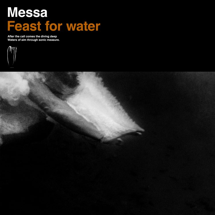 Messa – Feast for Water(Review)