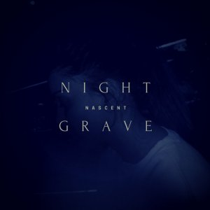 Nightgrave