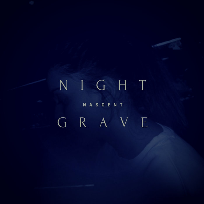 Nightgrave – Nascent (Review)