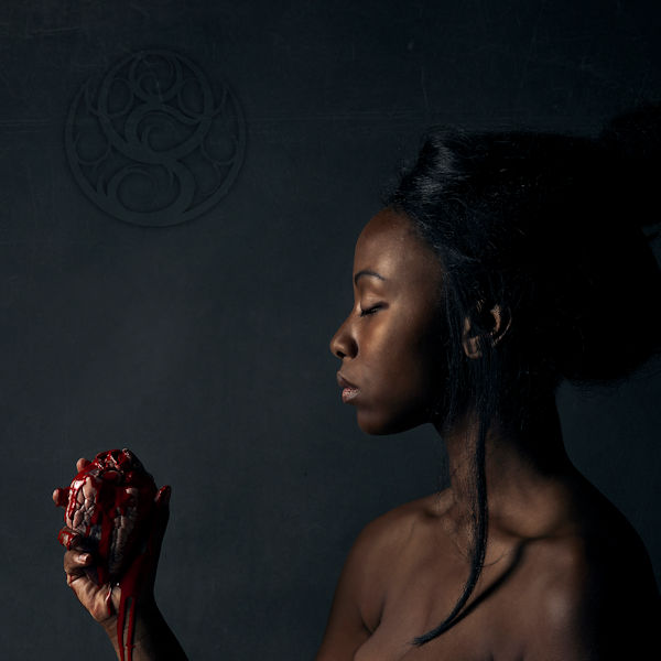 Oceans of Slumber – The Banished Heart(Review)